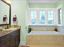 living room fabulous pittsburgh paint color chart valspar color