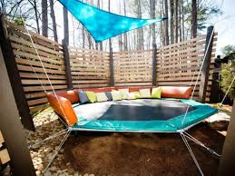 kid friendly family backyard ideas u2014 indoor outdoor homes how to