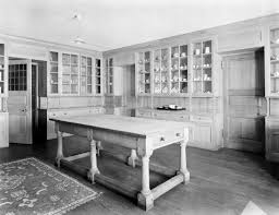 the joinery of lutyens architect of great english country houses