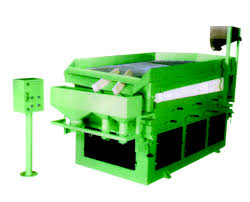 Gravity Table Wet Processing Equipment Mckinnon