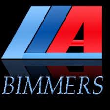 lexus dealer glendale ca la bimmers 19 reviews car dealers 1620 s brand blvd