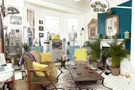 best interior design ideas beautiful home design inspiration
