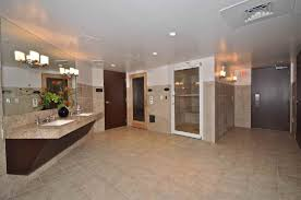 Galley Bathroom Design Ideas 100 Basement Bathroom Designs Best 20 Brown Bathrooms