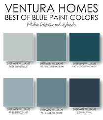 mediterranean blue paint color u2013 alternatux com