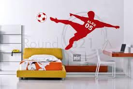 Red Bedroom For Boys Unique Diy Basketball Decor For Boys Bedroom Inspiration House Media