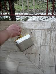 guaina trasparente per terrazzi awesome impermeabilizzante per terrazzi trasparente ideas design