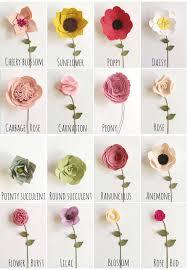 felt flowers best 25 felt flowers ideas on felt roses felt crafts