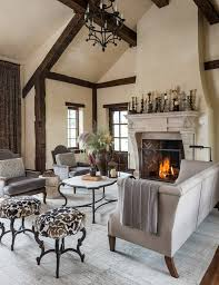 Mantel Fireplace Decorating Ideas - 7 gorgeously easy fireplace decor ideas