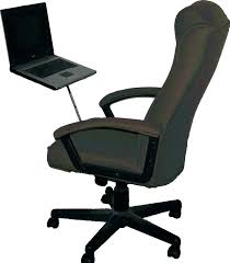 table for recliner chair recliner laptop table laptop recliner chair laptop table for