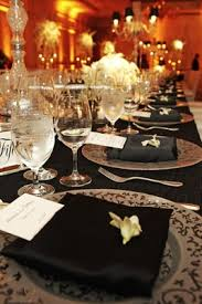 timeless black u0026 white wedding in chicago illinois inside weddings