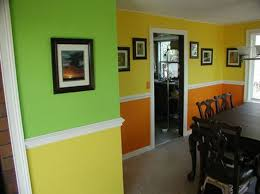 Home Interior Painting Enchanting Decor Home Paint Colors Home - House interior paint design