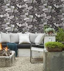 new 3d wallpaper new 3d wallpaper suppliers and manufacturers at