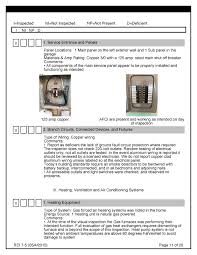 quotation format manpower supply 7 air conditioner quotation format swot chart template word work
