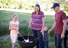 5 tips for hosting the best backyard cookout ever u2014 bless this mess