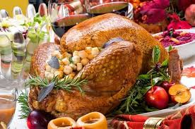 where to eat out on thanksgiving in syracuse and cny restaurants