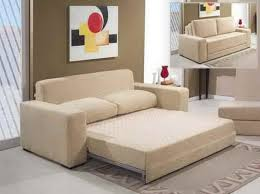 Sectional Sleeper Sofas For Small Spaces by Small Sleeper Sofa