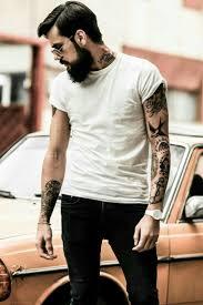 240 best tat ideas images on pinterest tatoo tattoo ideas and
