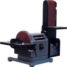 Used Floor Sanding Equipment For Sale by Shop Sanders U0026 Polishers At Lowes Com