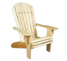 Extra Large Adirondack Chairs Elm Hill Farm Vt Cedar Indoor And Outdoor Furniture Elm Hill