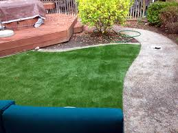Backyard Landscaping Cost Estimate Artificial Turf Cost Midland Colorado Lawns Small Backyard Ideas