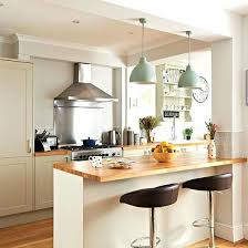 small kitchens ideas breakfast bar ideas breakfast bar ideas for small kitchens kitchen
