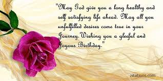 religious birthday cards 15 awesome happy birthday religious quotes zitations