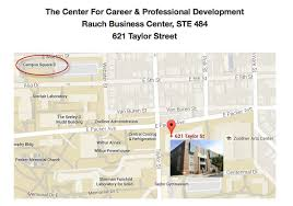 Professional Development Resume Resume Writing Career U0026 Professional Development