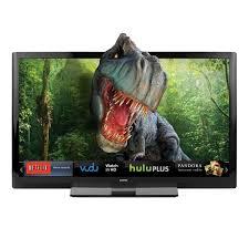 Green Tv Amazon Com Vizio M3d420sr 42 Inch 1080p 3d Lcd Tv Black