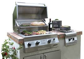 bbq gas grill sales grill tanks plus