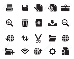 eps format vs jpeg web icons vector illustrator available in jpeg and eps formats