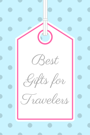 best gifts for travelers 2017 indiana jo