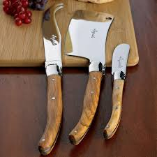 opinel kitchen knives review 118 best knife opinel laguiole images on pocket