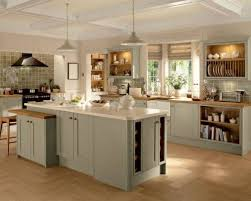 kitchen collection com 71 best kitchen ideas images on home kitchen ideas