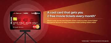 rbl fun credit card offer
