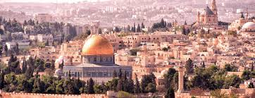 holy land tours catholic holy land tours catholic archives holy land vip tours