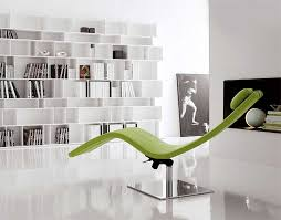 Italian Modern Furniture by 242 Best Home Decor Images On Pinterest Chaise Lounges Chaise