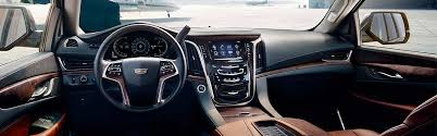 cadillac jeep interior pin by jordan bunch on cars pinterest cadillac escalade