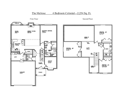 cape cod floor plans with loft homes in washington park washington park by belaggio homes