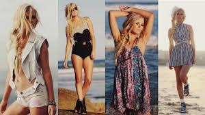 honey clothing milk honey womens clothing fashion australian fashion review