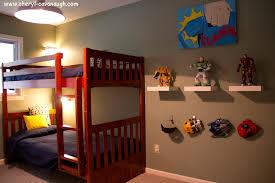 marvel bedroom awesome boys room kids bedroom marvel bedroom ideas com