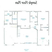 make your own home plans make your own floor plan jaw dropping easy tools to draw simple