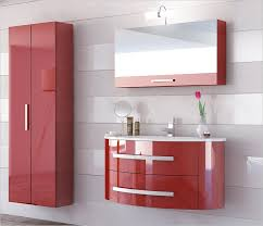 arredo bagno outlet arredo bagno on line outlet le migliori idee di design per la