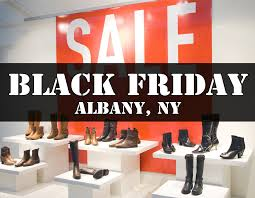 shoes sale black friday 2017 black friday shopping deals in albany