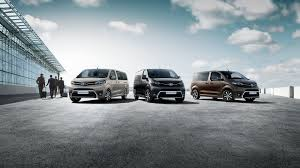 lexus hills of woodford new proace verso models u0026 features hills of woodford
