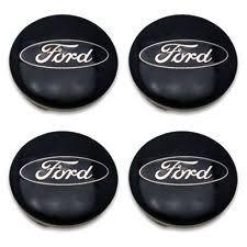 ford focus wheel caps ford focus wheel center caps ebay