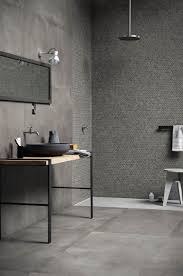 glass tile backsplash ideas bathroom bathroom tiles ceramic and porcelain stoneware marazzi glass mosaic