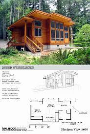 free cabin floor plans cabin floor plans fresh small hunting cabin floor plans free log