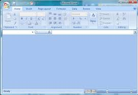 sesame script introduction to scripting microsoft office excel