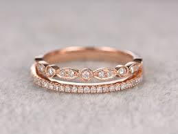 Engagement Wedding Ring Sets by Wedding Rings For Women Diamond Wedding Rings 丨bbbgem