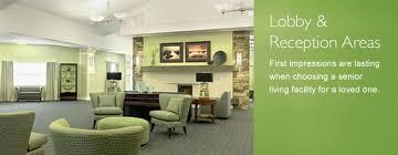 nursing home interior design search work ideas